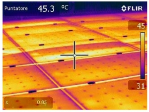 fotovoltaico03