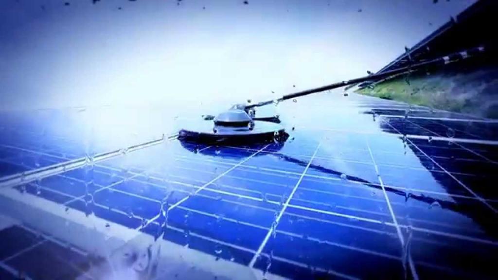 Fotovoltaico24