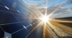 pulizia-impianti-fotovoltaici-superiori-1-mw